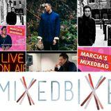 ALL NEW: Marcia's International MiXedBag [NO ADVERTS] | 4am-7am | 08/01/17 | Mi-Soul.com
