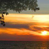 Dj Kasten Jhonnes #13 - Early Evening Remix #2