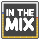 't ABG IN THE MIX van zaterdag van 08-09-2018 by Arie Bon #129