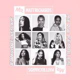 #WavyWednesday MIX 014 - Females   @DJMATTRICHARDS