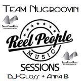 Nugroovin Reel People Session Mix 05