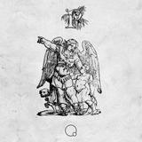 Paraíso #35 by José Acid w/ Mário Roque (20/12/18)