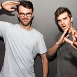 The Ultimix by The Chainsmokers (09 06 16)