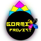 The X Show. GormeX Project (phoeniX Version) (07.10.2014)