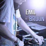 Emil Bruun's GET WILD #1
