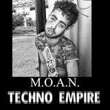 TE014\ M.O.A.N.