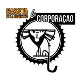 Dj R-Grande: La CorporaÇao Sound System Feria Real 2013