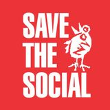 Save The Social