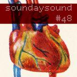 Sundaysound #48