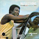 Reflections On Soul Classics