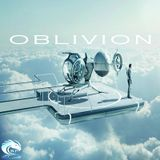 Sound of Oblivion ❂New Trance Selection