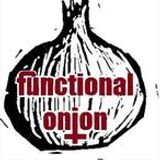 Functional Onion with Daz and Rob on Stoke Sounds on 6 Towns Radio Mon 22 Aug 2011