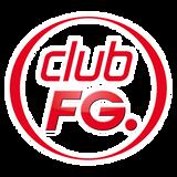 Nucci&Rocca-FG Week 02- Club FG webradio