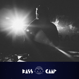Bass Camp Orfű Podcast 034 w/ Rozsomák