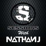 Sessions with Nathan J 011 (WYGHT Guest Mix)