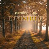 INVISIBLE-ETERNITY 42