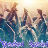 Bassbin Pushin_MaxxWatts