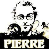 Pierre @ Kiosk - 07.04.2006