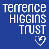 Michael Harkin (Terence Higgins Trust Scotland)