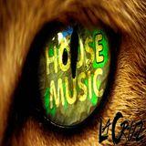 House Session| La Cruz †