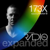 Solarstone presents Pure Trance Radio Episode 173X-2 (feat. Factor B)