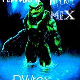 February Mini Mix