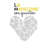 """25 mars 2019 - LM son quartier """"Petits & grands"""" - Les séries TV"""