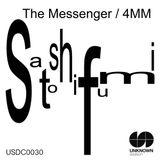 Satoshi Fumi Mixtape in Aug 2013