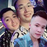 Nst - Độ Ta Không Độ Nàng - TBK (Minh Bật Ft Bảo Kha) - Tung Tey Mix