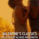 Valentine's Classics