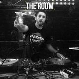 Isaac Maya @ The Room Sessions 02/05/14