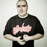 Planet Radio Black Beats 05-11-2010 - Dancehall Classics