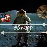#Swoop