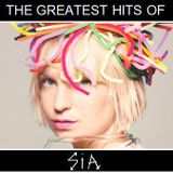 SIA - THE RPM PLAYLIST