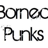 Borneo Punks Live @ Future Proof 002 | October 2012