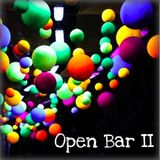 Open Bar II