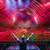 Paul Van Holden - ELETRONIC DANCE MUSIC (Ultra Europe 2019 DJ Contest)