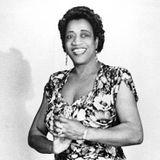 Blues en Concha 5 - Ida Cox