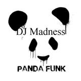 DJ Madness - Back2School 2014