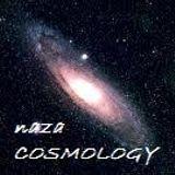 Naza - cosmology