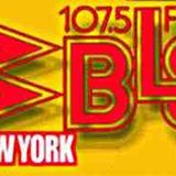 Mr Magic Rap Attack - WBLS (29.5.85)