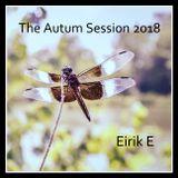 The Autumn Session 2018