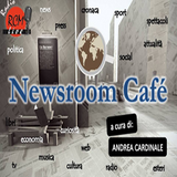 Newsroom Cafe 21 12-03-2015