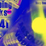 CLUBBING FREAKS #041 (12-12-2012) www.clubbingfreaks.blogspot.com
