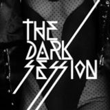 Nicodelux - Dark Session - 06.2014
