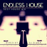 Endless House - Deep House Mix (2018)