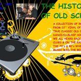CLUB*NYC OLD SCHOOL MIX STRAIGHT VINYL