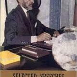 Chants to Haile Selassie