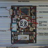 E&R Radio 067: Final de Temporada