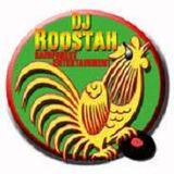 Roostah's Got A Brand Nu Bag 2010 - APRIL